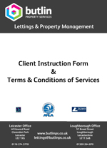 Download - Lettings Client Instruction.pdf